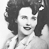 The Real Black Dahlia
