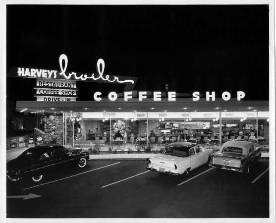 Harveys1958