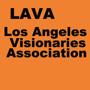 LAVA Monthly Salons