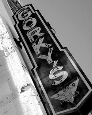 gorkys-cafe-jeff-lowe