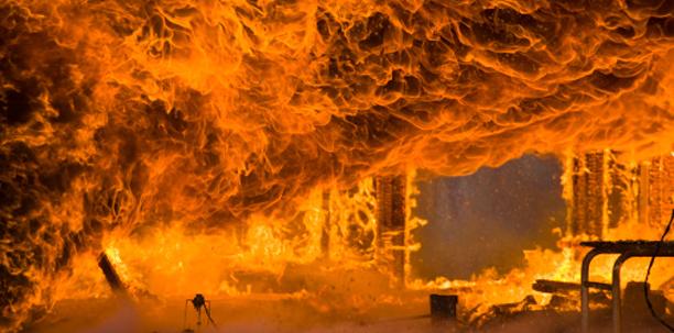 arson-image