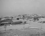 Housing Tract, Palos Verdes. 1960