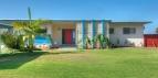 SeaView Development, Palos Verdes. Paul Williams Architect