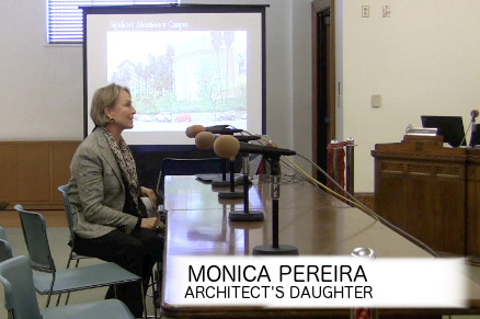 monica-pereira-at-the-mwd-hearing-with-caption