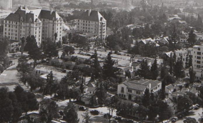 garden-of-allah-aerial