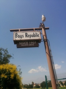 boys-republic-street-sign