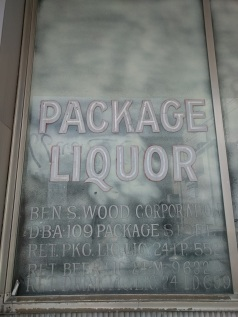 hopkinsville cocktail bar package liquor sign