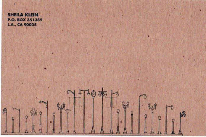 vermonica pamphlet 2