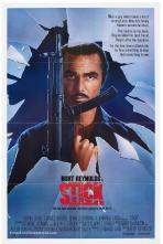 Stick Poster